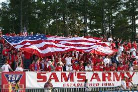 Sam's Army.jpg